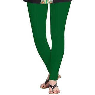 Women's Fashion Slim Fit GreenLegging