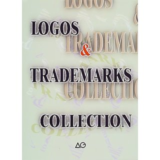 The Logos and Trademark Collection