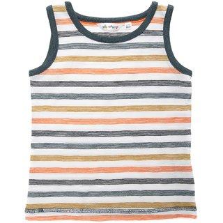Boys sleeveless T-shirt