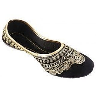 Jaipuri Jutti for womens
