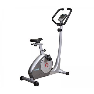 Aerofit Upright  Bike  AF-528U