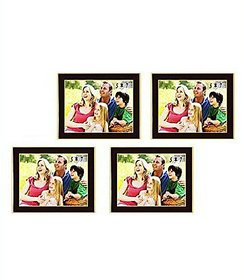 Fr@me @rt Classic Photo Frames