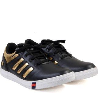 Wallcruz Men Casual Shoes