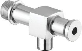 Filter Push cock - Aurum