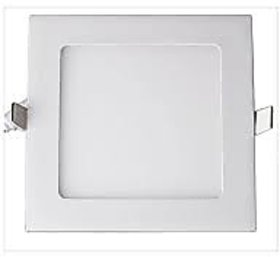 Maxx 12w LED  Panel light
