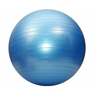 Aerofit Gym ball 55 cm