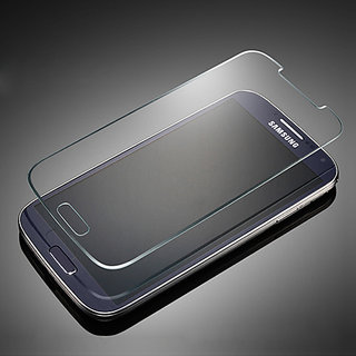 samsung Z3 screen protector tempered glass