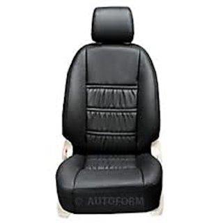 Car Seat Cover (Black)