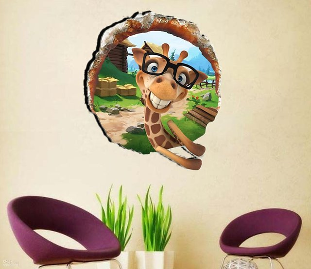 wall stickers, wall decal, wall stickers, wall sticker, wall