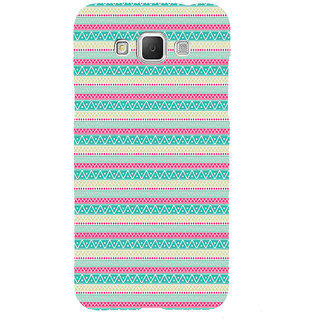 ifasho Animated Pattern colrful 3Dibal design Back Case Cover for Samsung Galaxy Grand Max