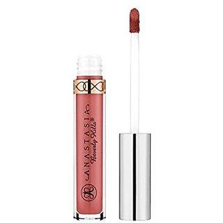 Anastasia Beverly Hills Liquid Lipstick - Crush