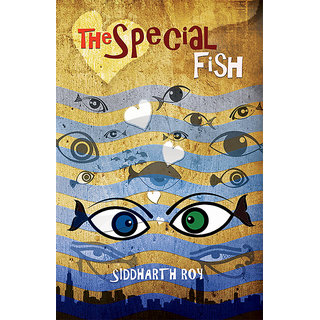 The Special Fish