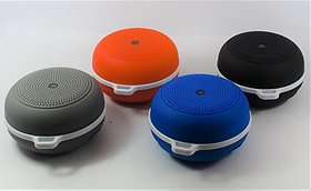 Hiper Song HS404 Bluetooth Speaker