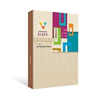 Insta Colours Diary