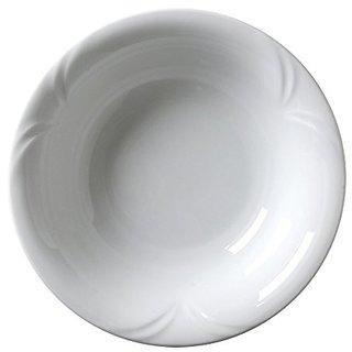 Vertex China PA-10 Palm Soup/Cereal Bowl, 6-1/2
