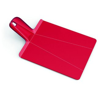 Traders5253 Slap Chop Folding Cutting Board