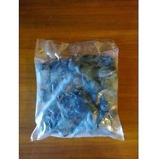 BLACK POLISHED PEBBLES -5 KG