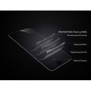 Yu Yunicorn Tempered Glass Screen Protector Film Guard