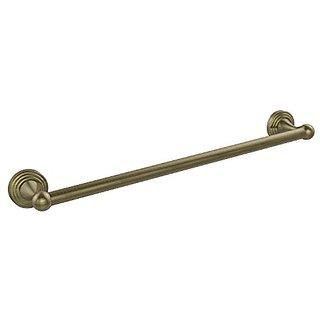 Allied Brass 36