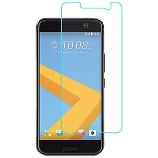 HTC M10 screen protector tempered glass