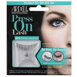 Ardell Press On #109 Lash