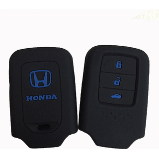 Buy Car Remote Key Cover Honda City Push Button 5 Online Get 60