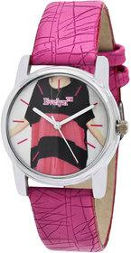 Evelyn's Beautiful Wrist Watch For Women-eve-413