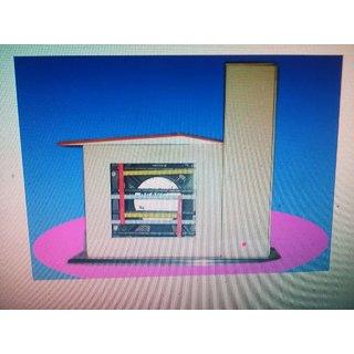 air freshener / negative lon generator