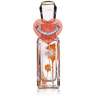 Juicy Couture Malibu Eau de Toilette Spray, 2.5 fl. oz.