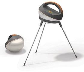Barefoot Power Go 250 LED Lamp  Mobile Charging Solar Light