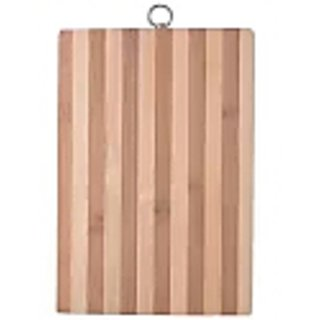 Wooden Brown Chopping Board