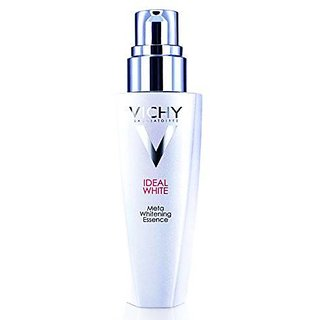Vichy Ideal White Meta Whitening Essence 30Ml