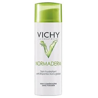 Vichy Normaderm Global Anti-Imperfection Hydrating Care (50Ml)