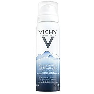Vichy Thermal Spa Water - 50Ml