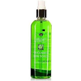 Jovees Skin Toner - Cucumber 200 Ml