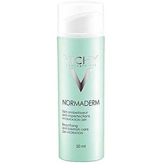 Vichy Normaderm Beautifying Anti Blemish Care, 50Ml