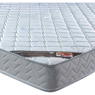 Buy Englander Tension Ease 6 Inches Queen Size Mattress Online Get