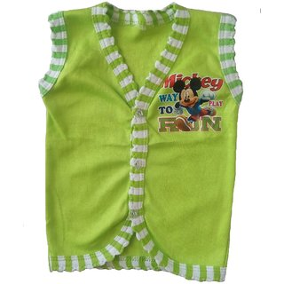 451cdbd87 Sonpra Baby Cotton Baba Suits Jabla Bloomers Dress Combo Set