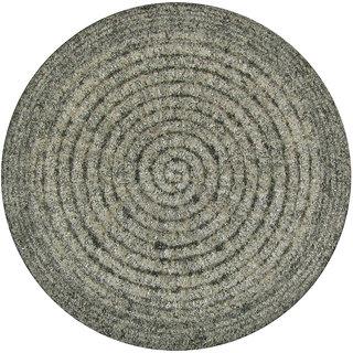 Sandal Wood Sandalwood Chandhan Turmeric Haldi Grinding Stone Mortar Stone