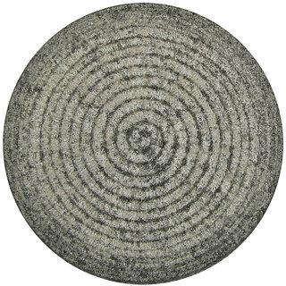 Herbal Paste Stone Grinder Mortar Stone