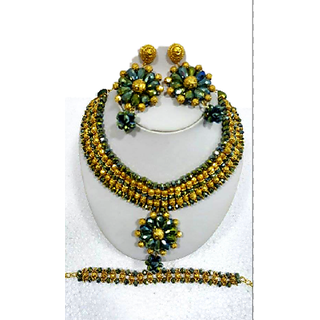 Neckless (Fashion Jewellery)