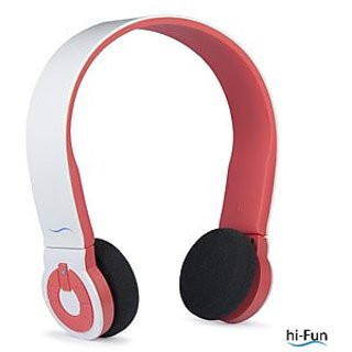 bluetooth headphones wireless EDO for listening to music and making phone calls in complete freedom. wireless with micro
