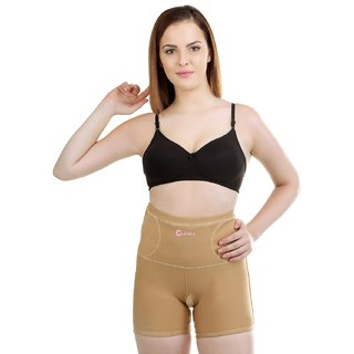 8b12bcacbb Buy Claura Cotton Women shaper Online - Get 47% Off