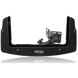 Padholder Edge Series Premium Tablet Dash Kit 2002-2011 Lexus ES350, LS460/L & SC430 for iPad & Other Tablets