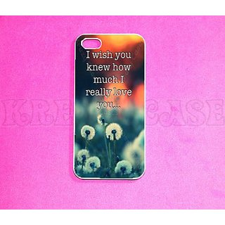 iPhone 5c case, iPhone 5c Case, , I really Love You iPhone 5c Cover, iPhone 5c Cases, iPhone 5c Case, Cute iPhone 5c Cas