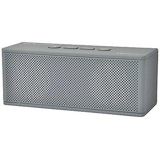 Beautyko FB-0145 HipBox Wireless Bluetooth Speaker