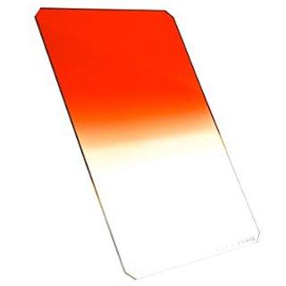 Formatt Hitech Limited HT150GSUN3 4-Inchx6-Inch Graduated Sunset 3 Filter