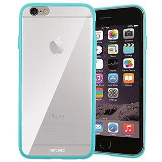Apple iPhone 6S / 6 (4.7