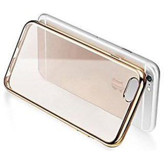 iphone 6 plus case,FlagBona, iphone 6s plus case, Comprehensive Protection for iPhone 6/6s(5.5 Inch),with Ultrathin Tran