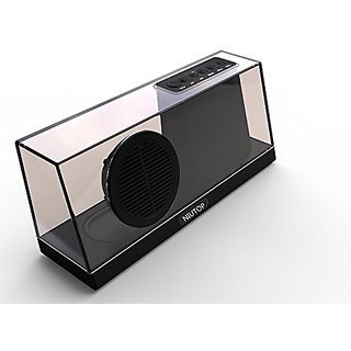 Niutop Bluetooth Speaker, Portable Wireless Bluetooth 3.0 Speaker, Mini Smart Handheld Speaker, with 8 Hour Playtime, wi